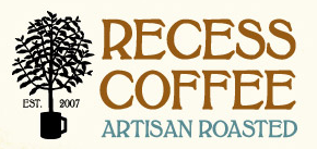 Recess Coffee